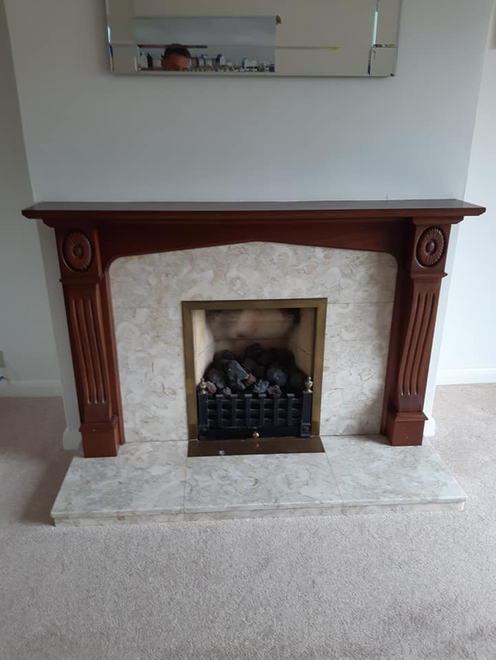 gw woodburners multi fuel and log burning stoves